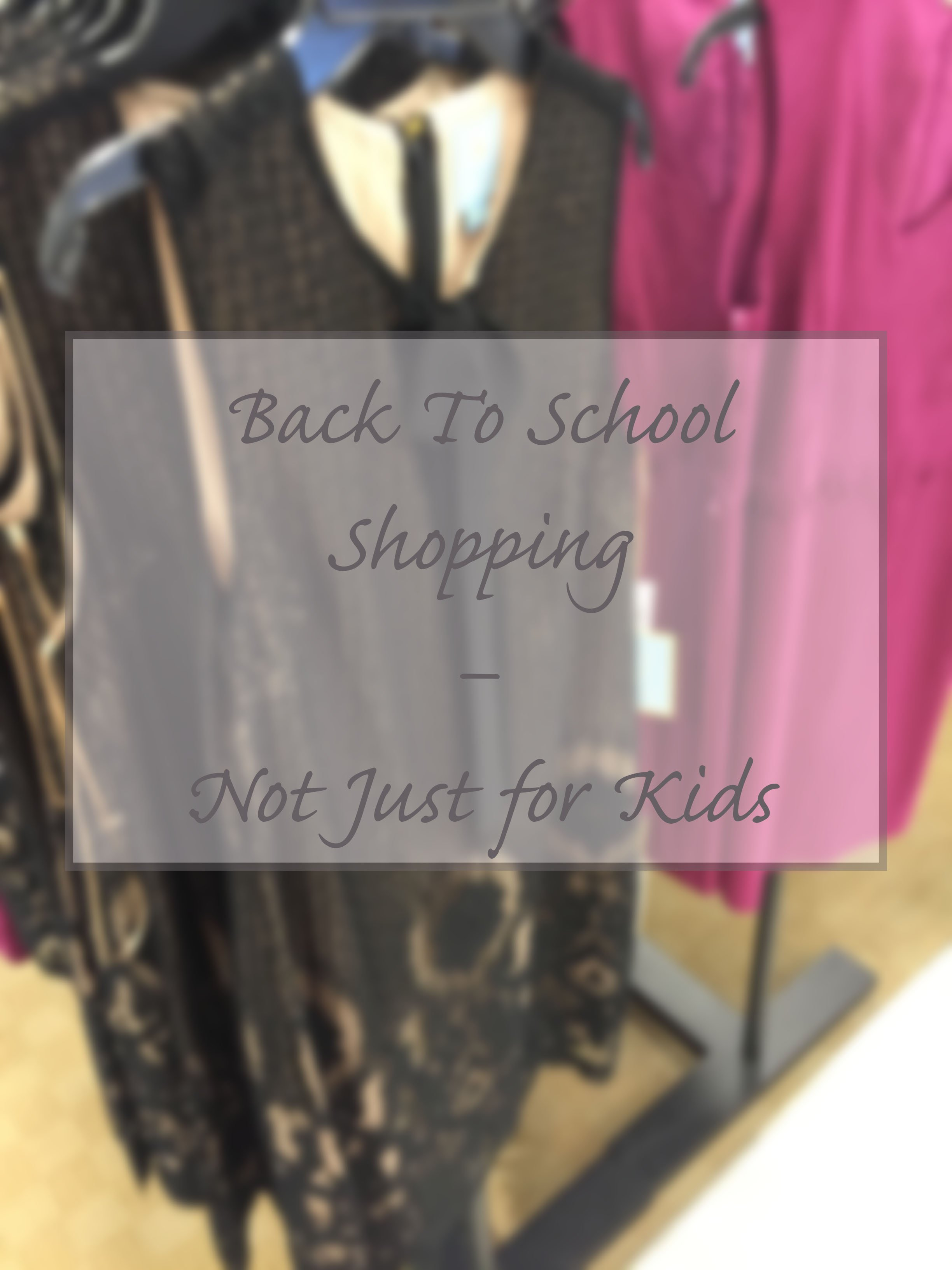 back-to-school-shopping-title