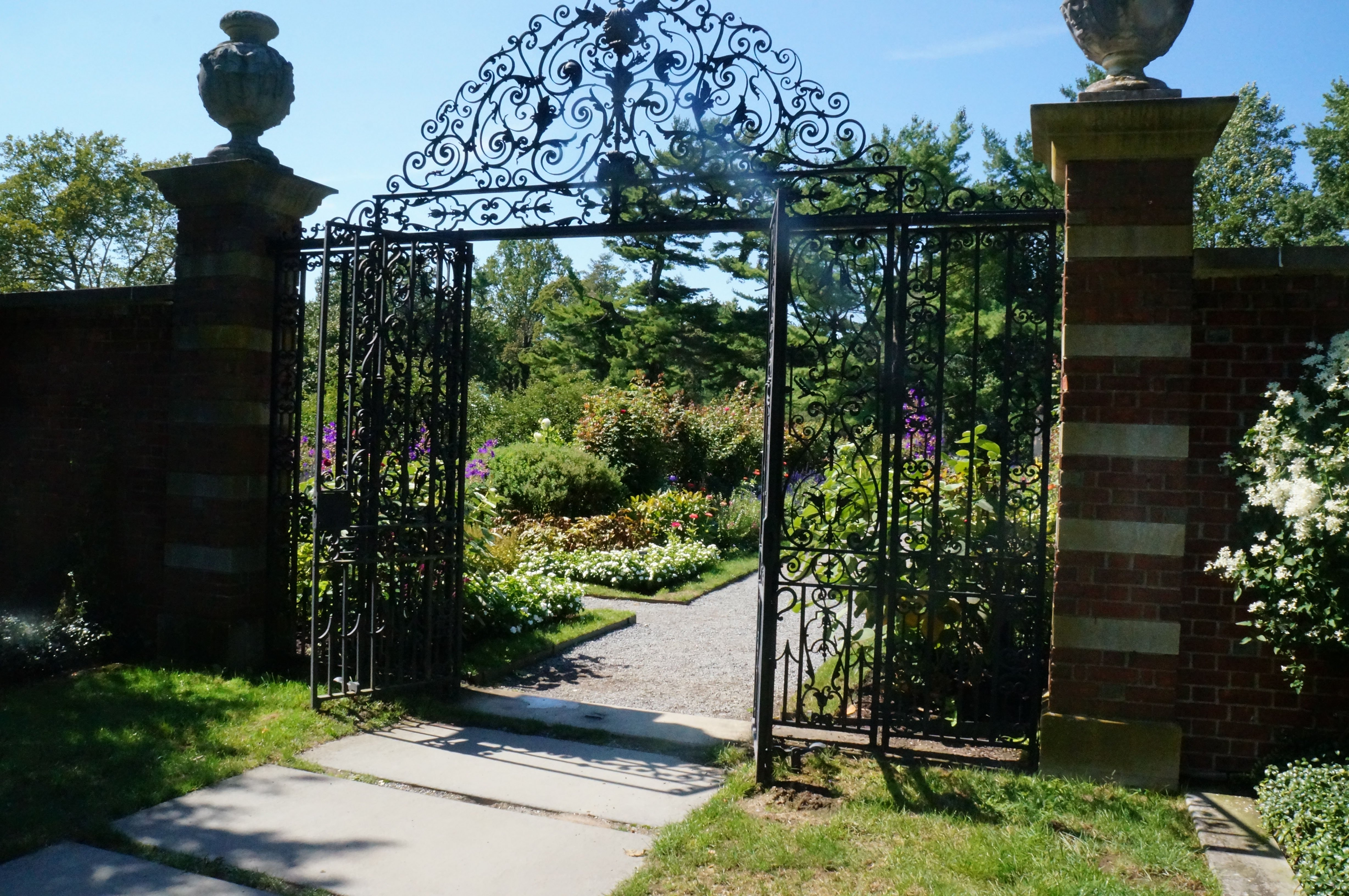 entrance-to-the-walled-garden