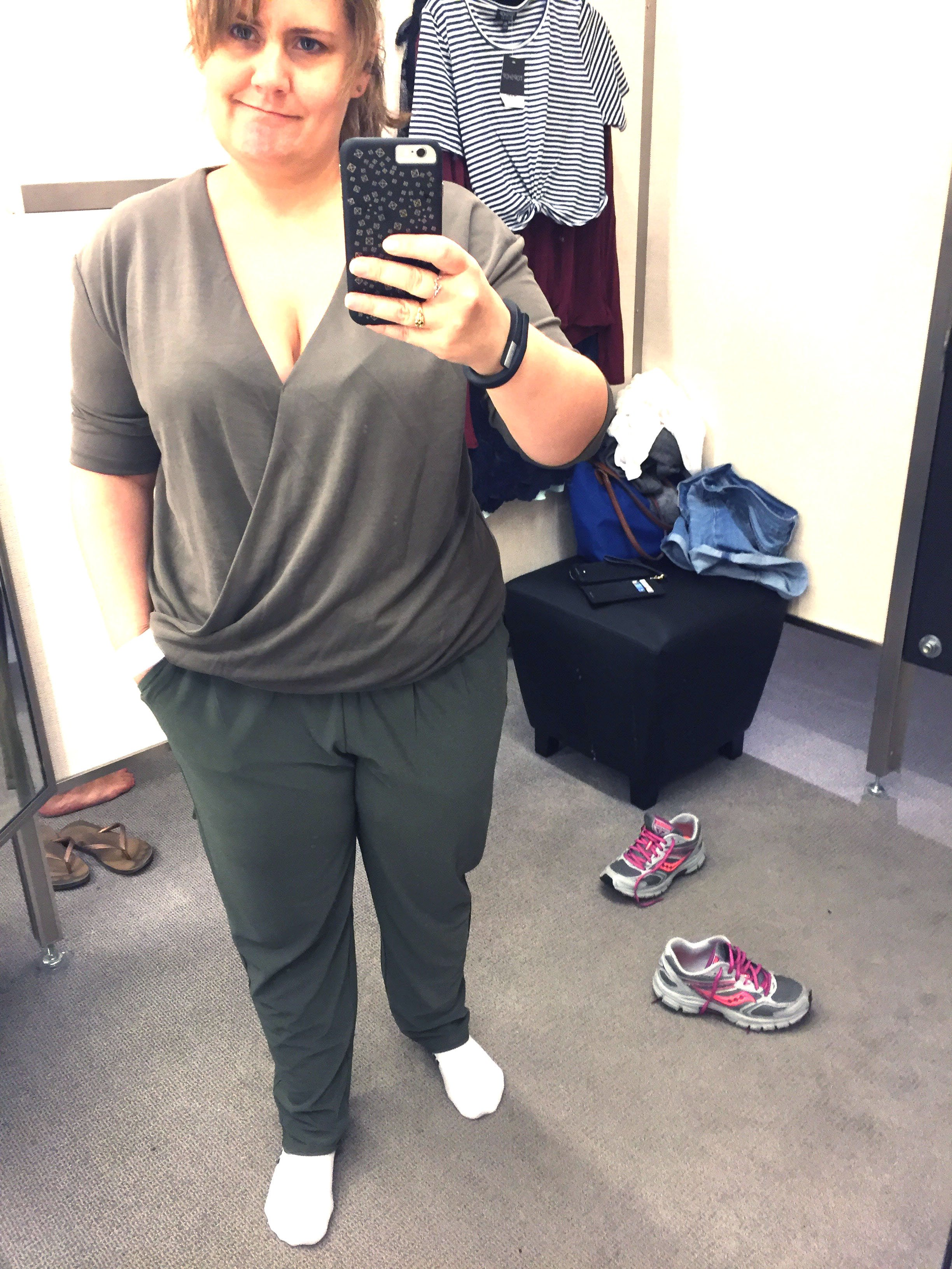grey-shirt-nordstrom