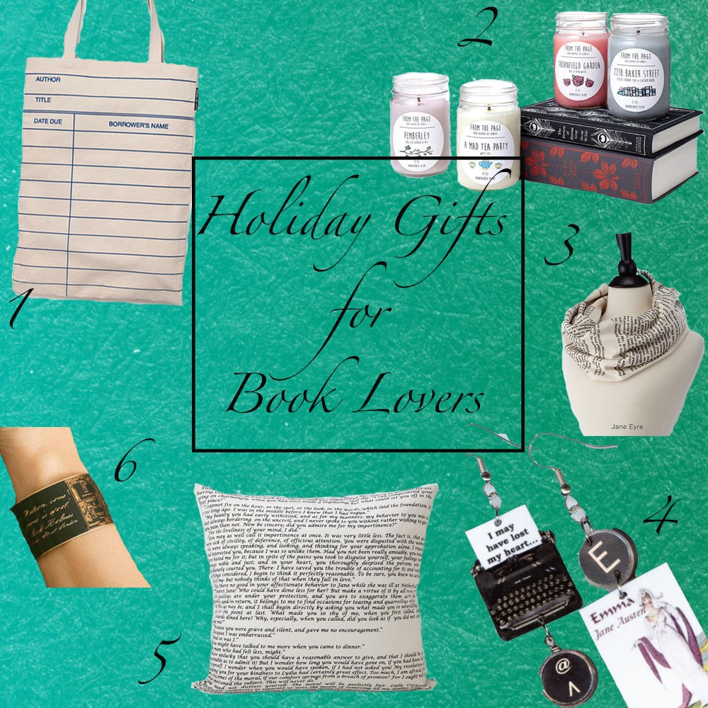 holiday-gifts-for-book-lovers