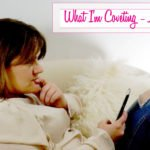 What I'm Coveting - Nordstrom
