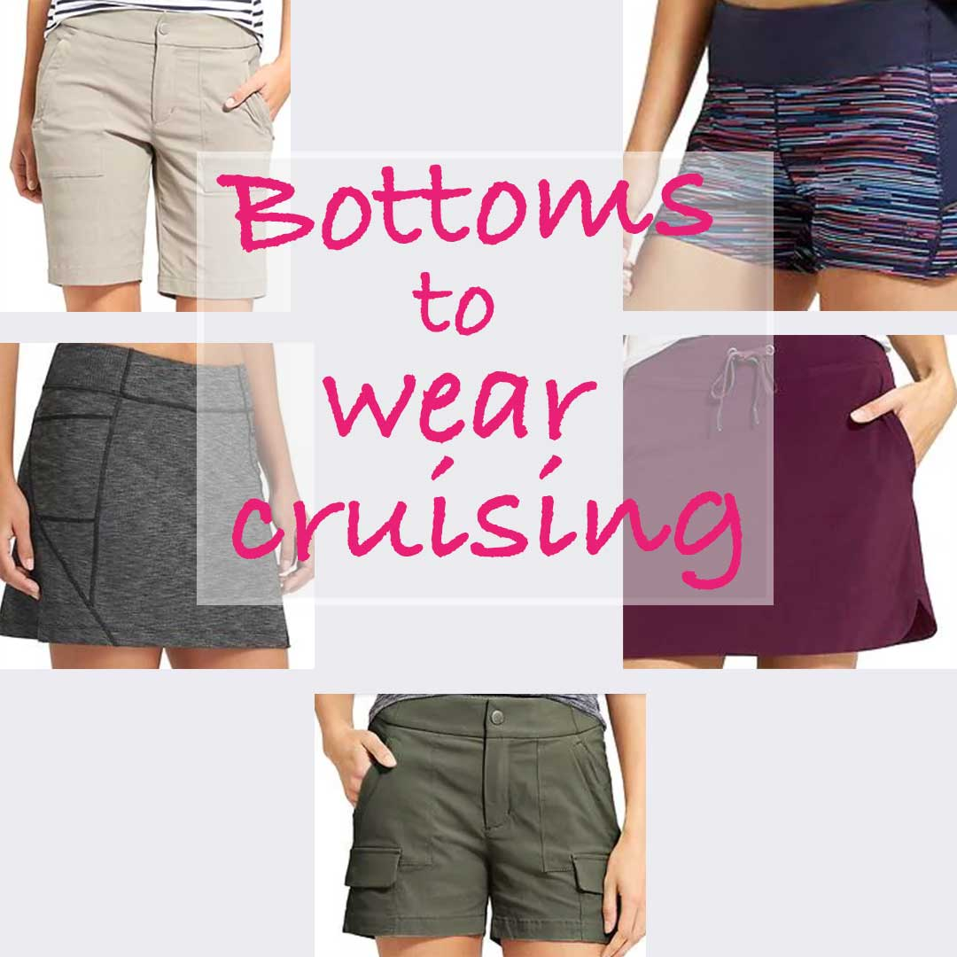 Bottoms-for-Cruising