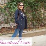 Fall-Transitional-Coats-Title