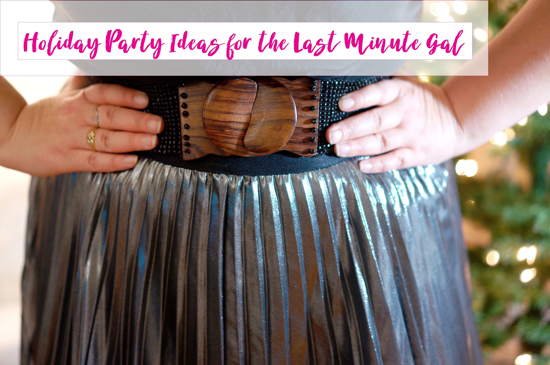 Party-Ideas-Title