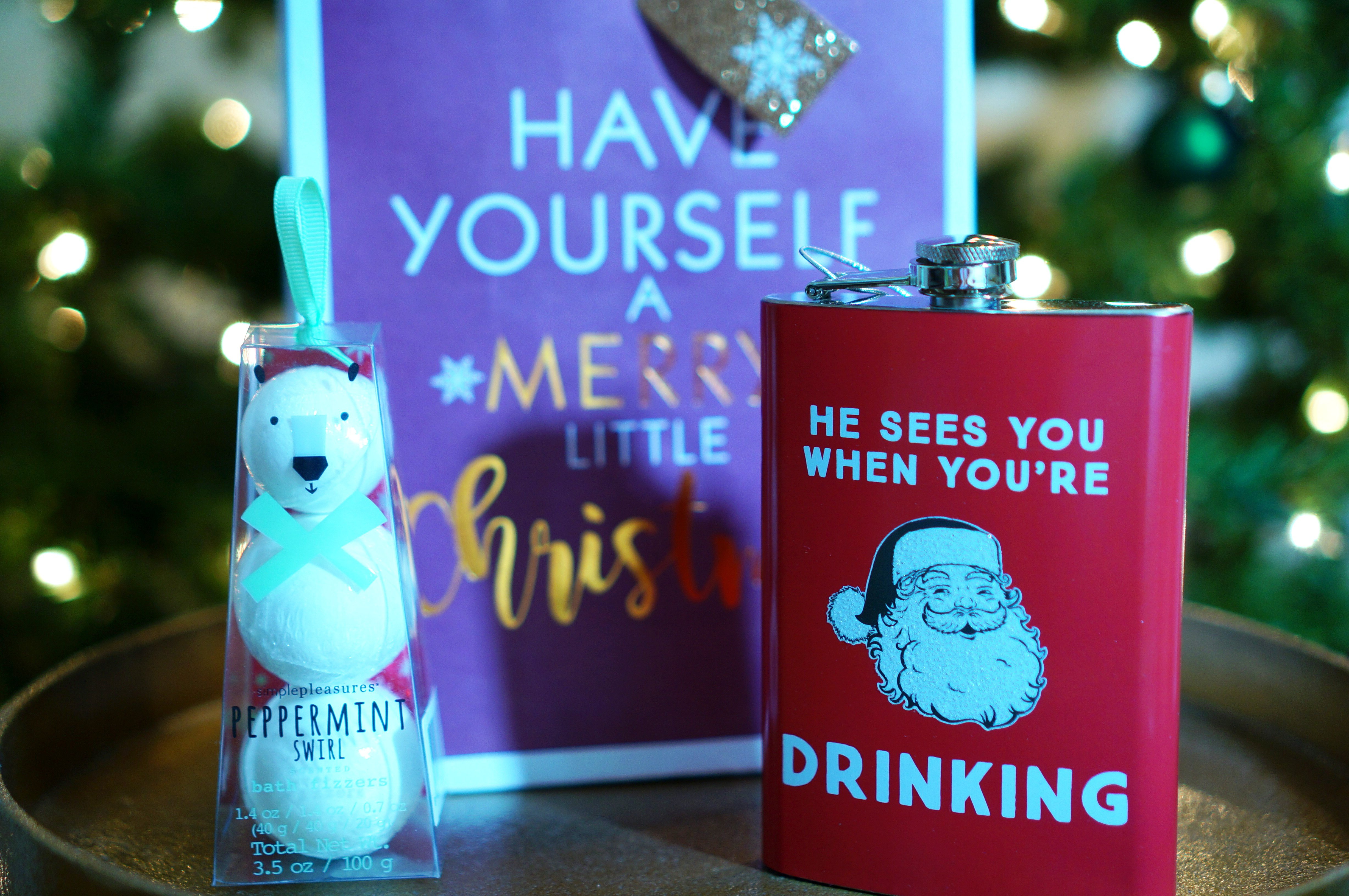 10 Best Under $25 White Elephant Gift Ideas