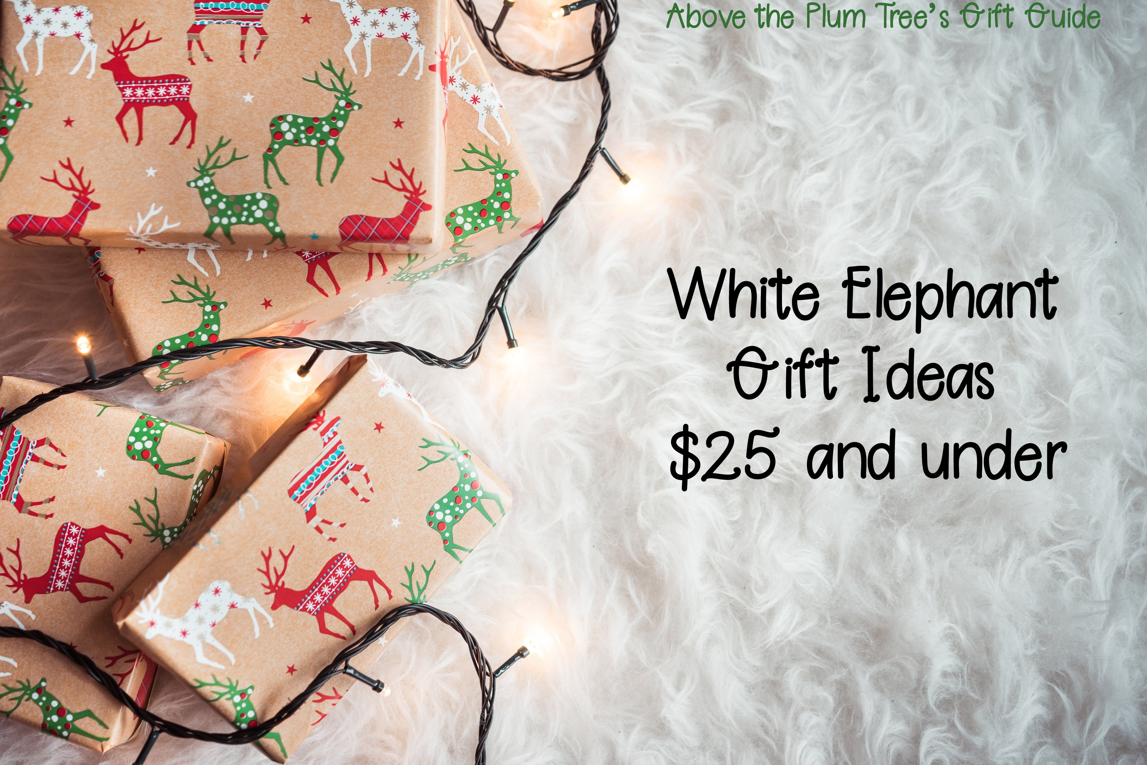 White-Elephant-Gifts-Title