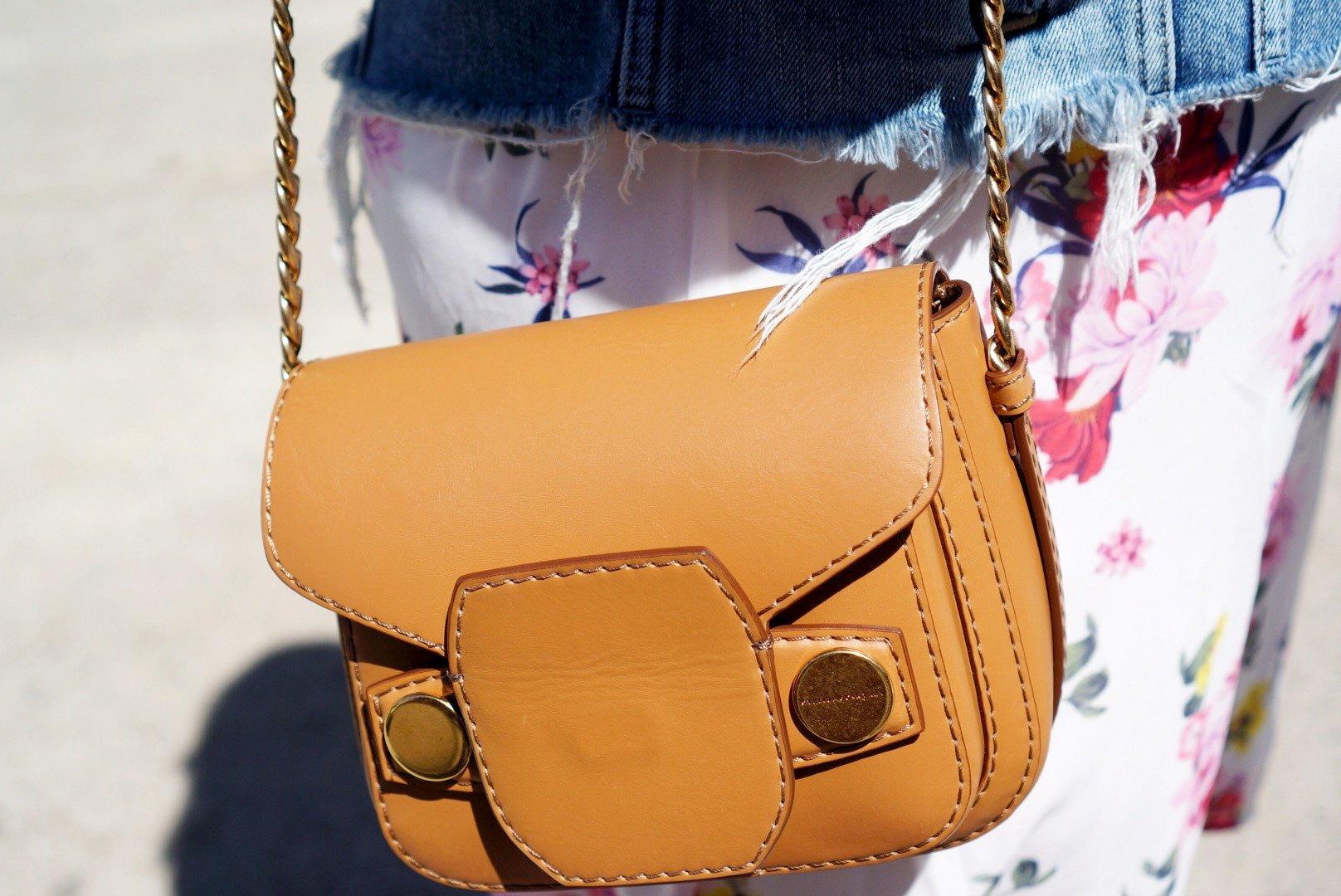 Stella-Bag-and-Flower-Dress