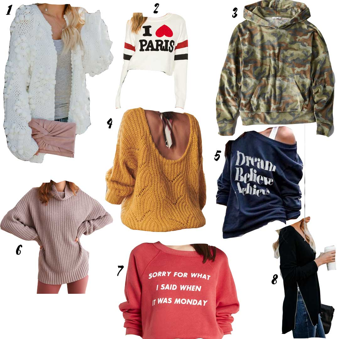 Sweaters-top-8