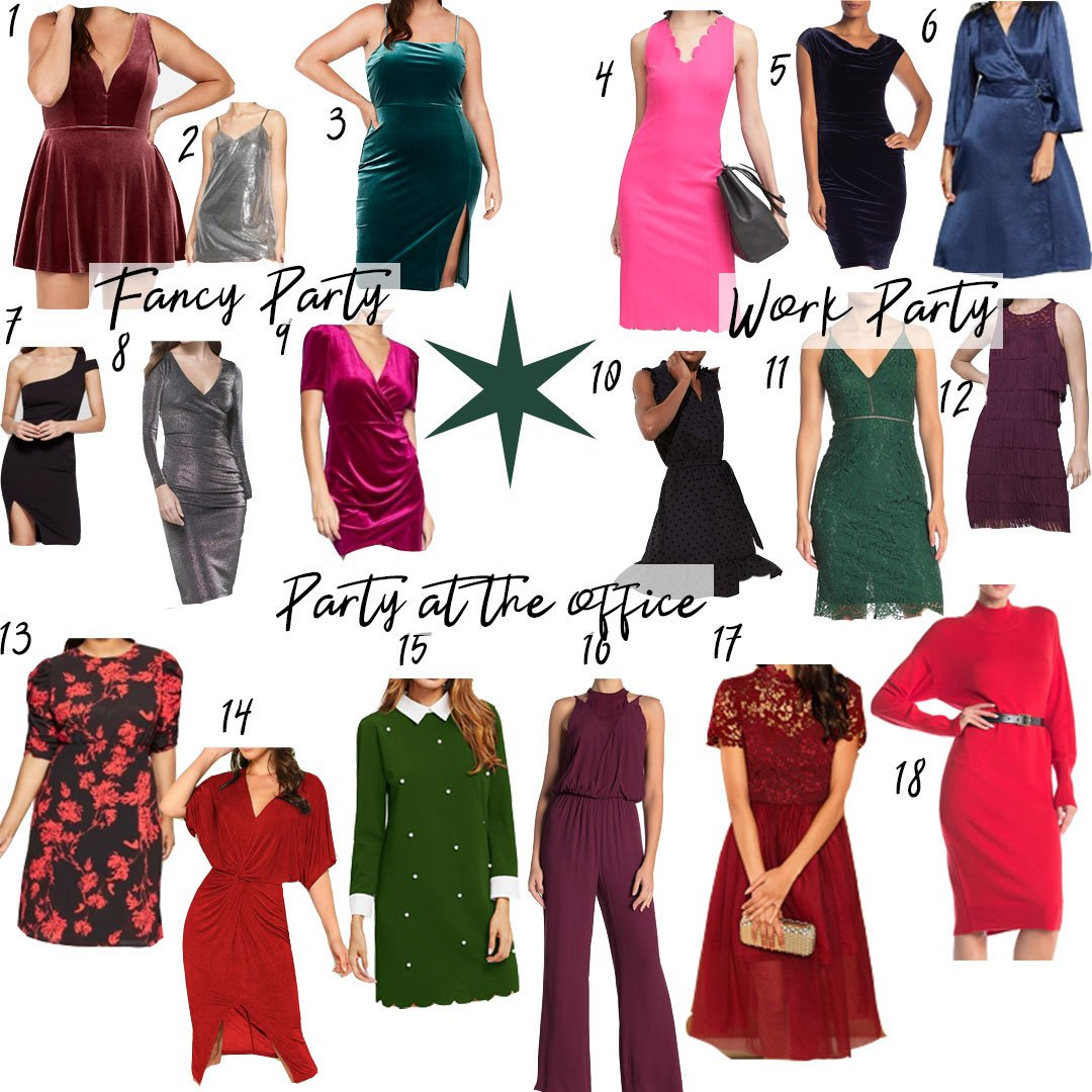 Holiday-Dresses-Under-100