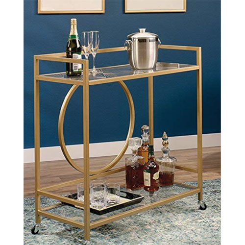Amazon-bar-cart