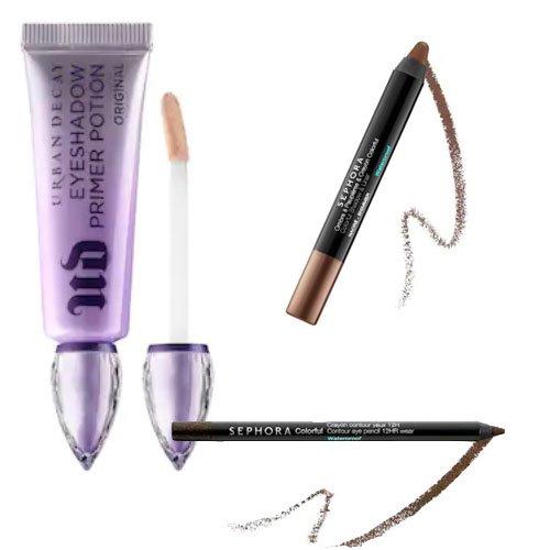 Eye-Makeup-Small