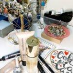 Main-Makeup-Pic
