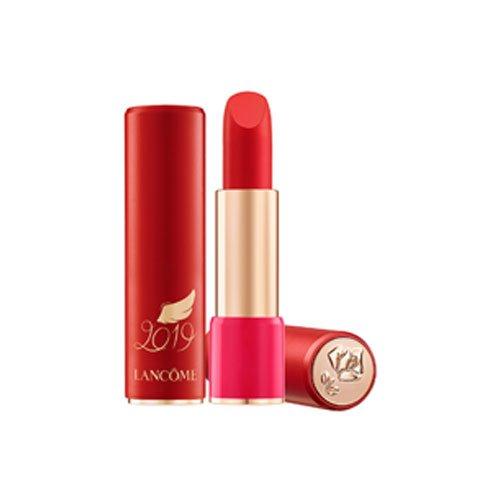 Pig-Year-Lipstick