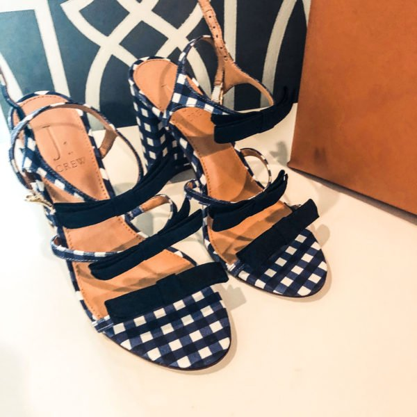 Love These Heels – Only, How Do I Style Them?