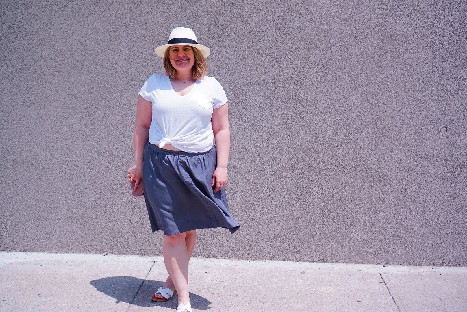 Loft Outlet Skirt