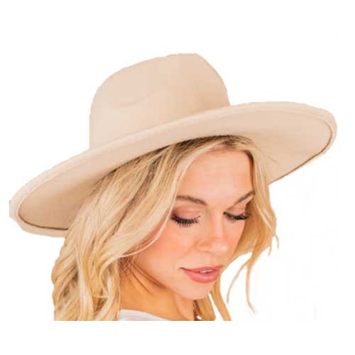 Small Businesses - hat