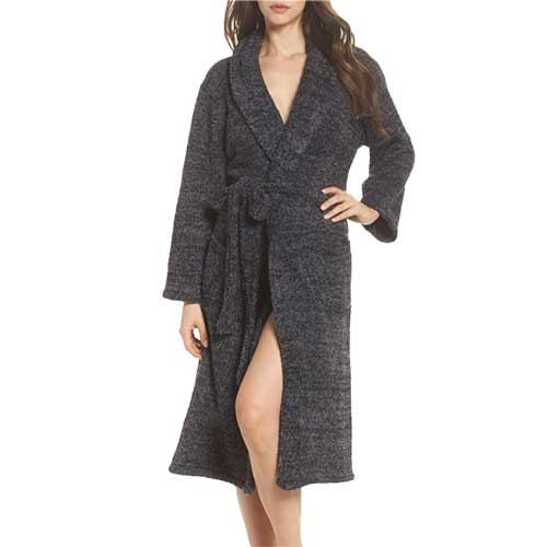 Barefoot Dreams Robe for Mother's Day