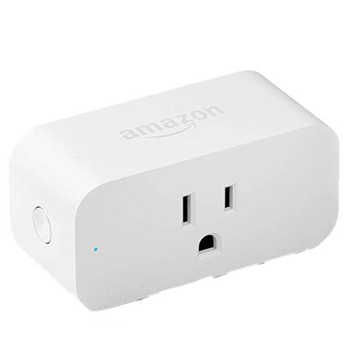 Father's Day Gift Alexa plug